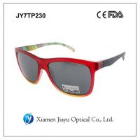 Buy cheap Wholesale Authentic Designer Sunglasses from Wholesalers