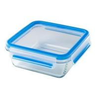 Buy cheap Glass Food Storage 950 ml Zyliss Fresh GLASS Lunch Container (Square) from Wholesalers