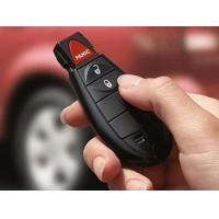 Quality Remote Start wholesale