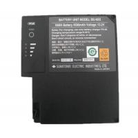 Quality Battery BU-66S for Sumitomo TYPE-39 TYPE-66 wholesale