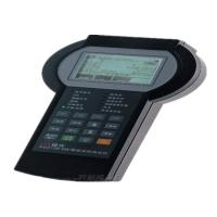 Buy cheap GH-1AT E1 BER Tester from wholesalers