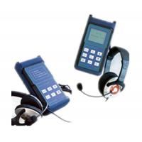 Buy cheap OTS-20/30 Multifunctional Optical Talk Sets from Wholesalers