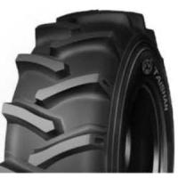 Buy cheap china Agricultural Tire Farm Machine Tire Tractor Tyre With Favorable Price And Good Quality from wholesalers