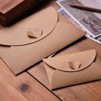 Buy cheap Envelope from wholesalers