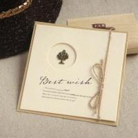 Buy cheap Greeting Card from wholesalers
