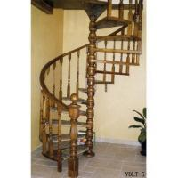 Quality Stairs YDLT-5 wholesale