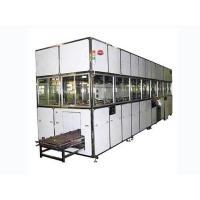 Quality Hanging ultrasonic cleaning machine wholesale