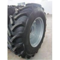 Buy cheap china HighqualityradialAgriculturaltractortiresfarmtyres from wholesalers
