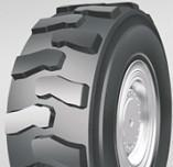 Buy cheap china R4agriculturaltirefarmtractortiresagtyreforsale from wholesalers