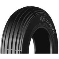 Buy cheap china Made in China Agricultural TireAGR10.00-15 On Sale from wholesalers