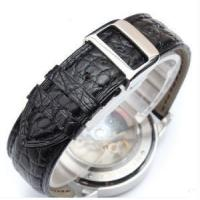 Quality Watch Belt Thq-01 wholesale