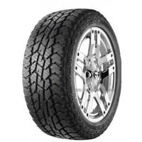 China china Different Sizes and High-end Patterns All Terrain Tires on sale