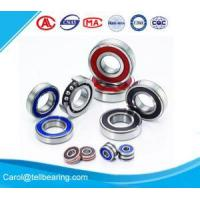 Buy cheap Open 6800 Series Ball Bearings For Air Conditioning Compressor Bearing Toy Bearing And Low Noise Bea from wholesalers