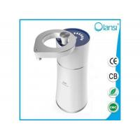 China Best Countertop Direct Drinking Water Conditioner Water Purifier on sale