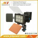 China One year of warranty LED 5010A Camera Video Light china led lamp on sale