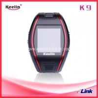 Quality GPS/LBS Watch Tracker for Elder wholesale