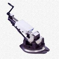Buy cheap 3 Way Anglock-Adj Machine Vise from wholesalers