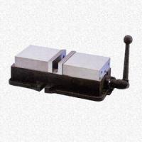 Buy cheap Compound Ang-Fixed Vise from wholesalers