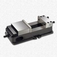 Buy cheap Precision Angle Lock Vise from wholesalers