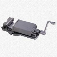 Buy cheap A Type Milling Vise from wholesalers