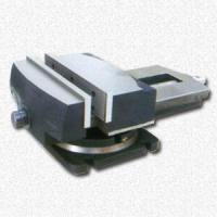 Buy cheap Shaper/Milling Vise from wholesalers