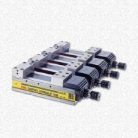 Buy cheap FMS Multiply Compact M/C Vise from wholesalers