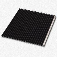 Buy cheap Rubber Chip Cover from wholesalers