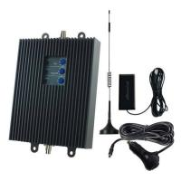 China SureCall TriFlex2Go-V Verizon Cell Phone Signal Booster | SignalBoosters on sale