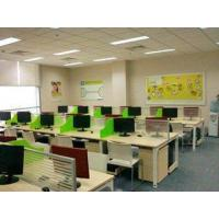 Buy cheap Student oral boutique class from Wholesalers