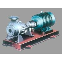 Buy cheap BRY-cooled centrifugal pumps from Wholesalers