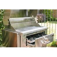 Buy cheap Outfit Outdoor Kitchens with New Products from Coyote Outdoor from wholesalers