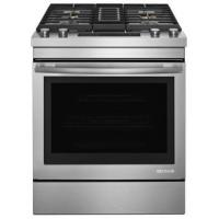 Buy cheap Jenn-Air Offers 30-Inch Range with Built-in Downdraft from wholesalers
