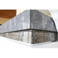 Buy cheap Easily Transform Countertops from wholesalers
