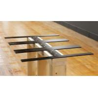 Buy cheap Hidden Support for Floating Countertops from wholesalers