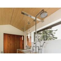 Buy cheap Rustic Shower Hardware from wholesalers