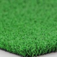 Buy cheap Artificial Grass 13mm Artificial Grass For Golf Field from wholesalers