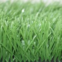 Buy cheap Artificial Grass Artificial Grass For Football from wholesalers