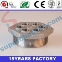 Buy cheap oem 2 Inch stainless yoDSutlIj naQ forge Flange chenmoH from Wholesalers