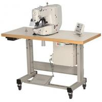 CS64B Comforter Quilting Machine/Guilter/Stitcher/Seamer/Seaming Machine