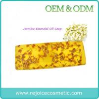 Buy cheap Natural All Handmade Supplies Luxury Pental Olive Oil Bar Soap Gift Factory from Wholesalers