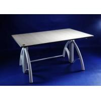 China Height adjustable working table for the disabled on sale