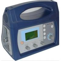 Buy cheap ICU Equipment Portable Ventilator PA-100c from wholesalers