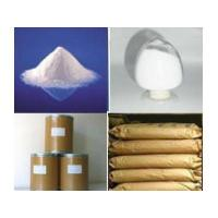 Buy cheap Sweeteners Erythritol from wholesalers