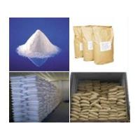 Buy cheap Sweeteners Polydextrose from Wholesalers