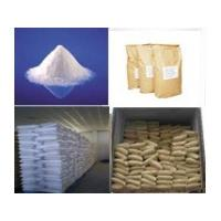 Buy cheap Sweeteners Dextrose Anhydrous from wholesalers