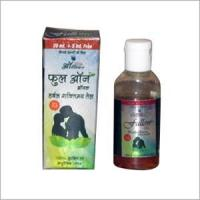 Buy cheap Full On Oil from Wholesalers