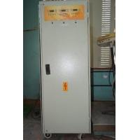 Buy cheap 3Phase Aircooled Stabilizer from Wholesalers