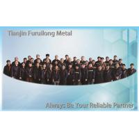 Buy cheap Zero Spangle Galvanized Steel Coil DX51D SGCC CSB from Wholesalers