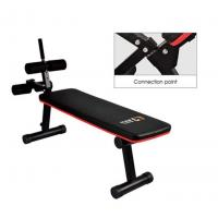 Buy cheap Workout Abdominal from Wholesalers
