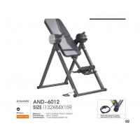 Buy cheap Motor Inversion Table from Wholesalers